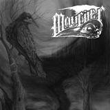Mourner - Mourner