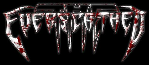 The Everscathed - Logo