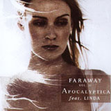 Apocalyptica - Faraway Vol. 2