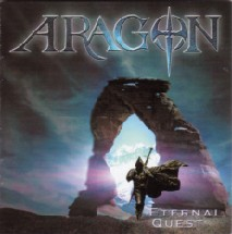 Aragon - Eternal Quest