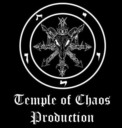 Temple of Chaos Production