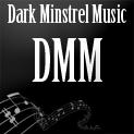 Dark Minstrel Music
