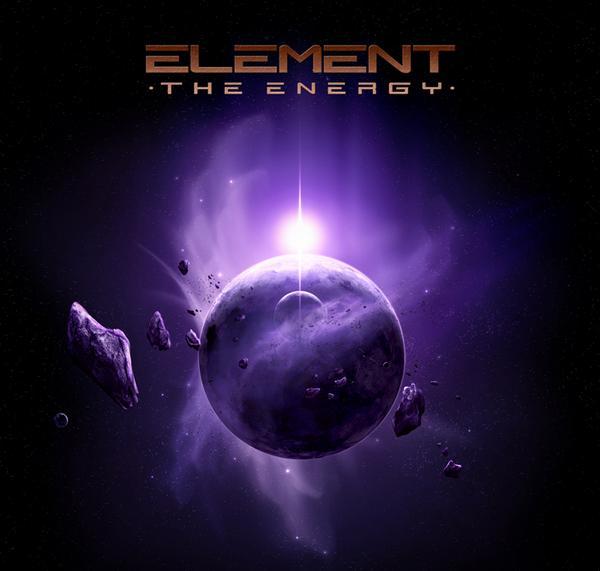 Element - The Energy