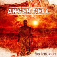 Anger Cell - Haven for the Forsaken