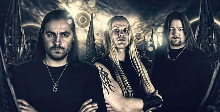 Keep of Kalessin - Photo