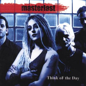 Masterlast - Think of the Day