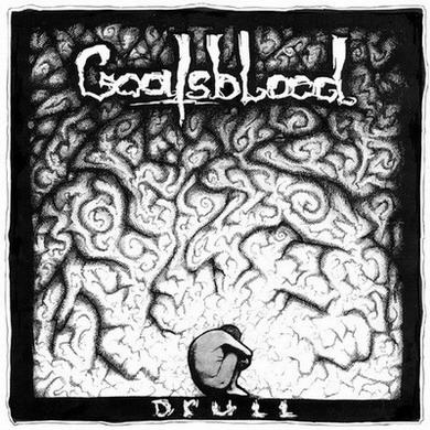Goatsblood - Drull