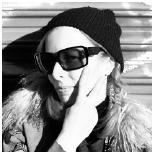 Angie Jourgensen