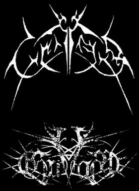 Griffar - Logo