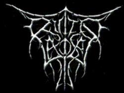 Ruttolapset - Logo