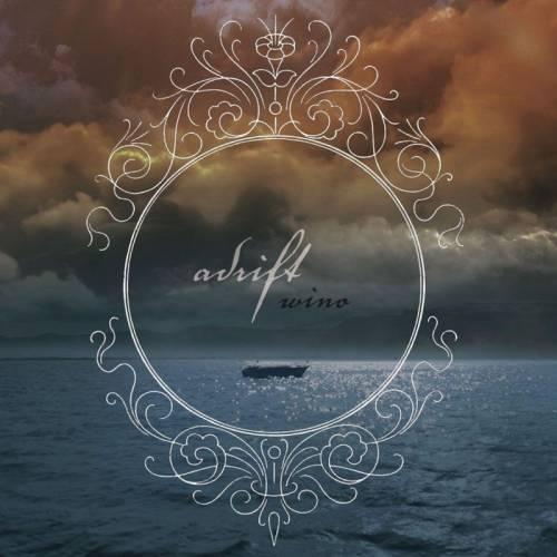 Wino - Adrift