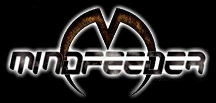 Mindfeeder - Logo