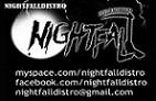 Nightfall Distro