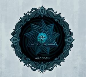 Akaname - Akaname