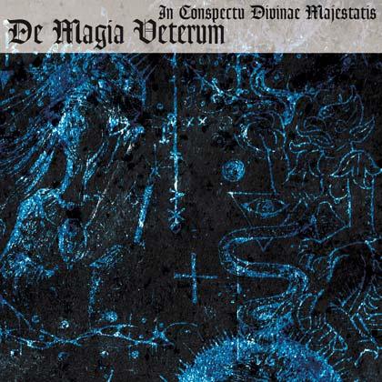 De Magia Veterum - In Conspectu Divinae Majestatis
