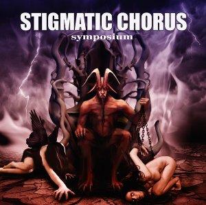 Stigmatic Chorus - Symposium
