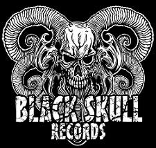 Black Skull Records