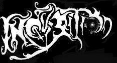 Inquisition - Logo