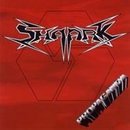 Shaark - Propaganda