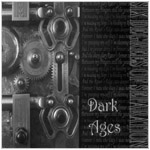 Six Degrees of Separation - Dark Ages