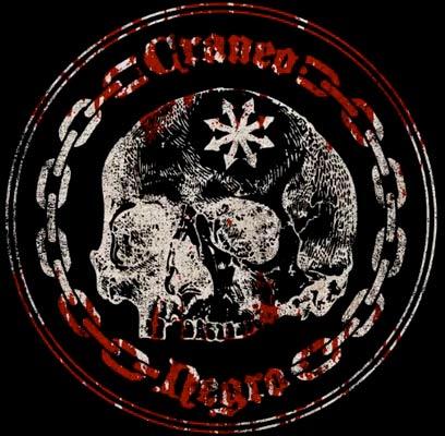 Cráneo Negro Records