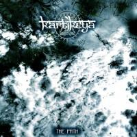 Kartikeya - The Path