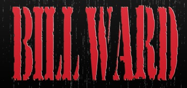 Bill Ward - Logo