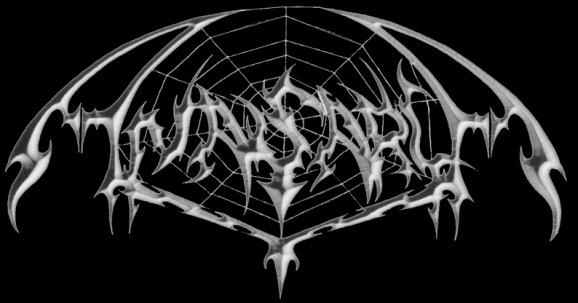 Anasarca - Logo