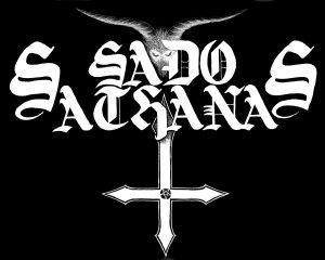Sado Sathanas - Logo
