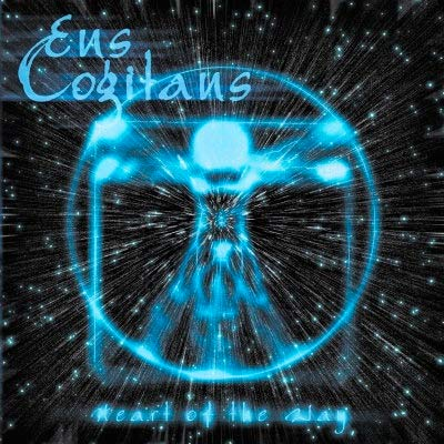 Ens Cogitans - Heart of the Way