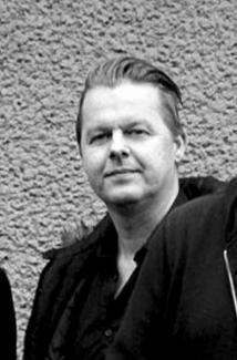 Stein Roger Sordal