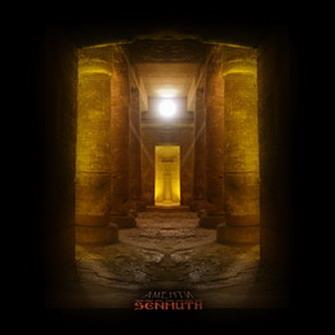 Senmuth - Аменти