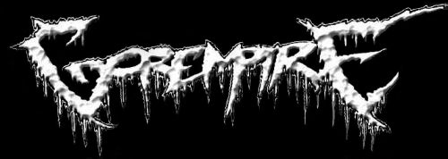 Gorempire - Logo