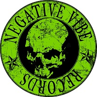 Negative Vibe Records