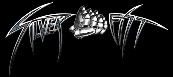 Silver Fist - Logo