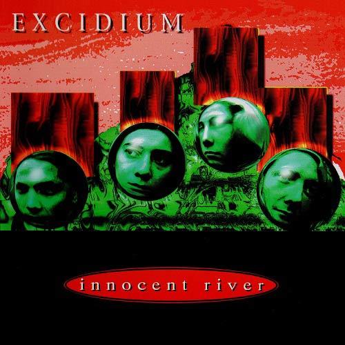 Excidium - Innocent River