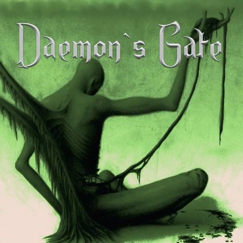 Daemon's Gate - Daemon's Gate