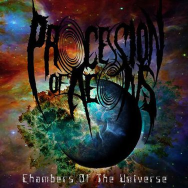 Procession of Aeons - Chambers of the Universe