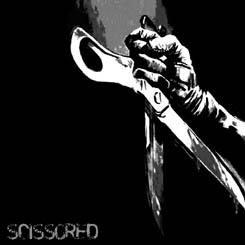 Bone Gnawer - Scissored