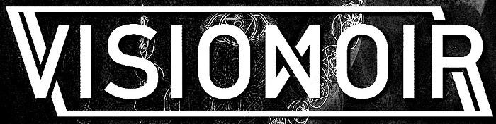 Visionoir - Logo