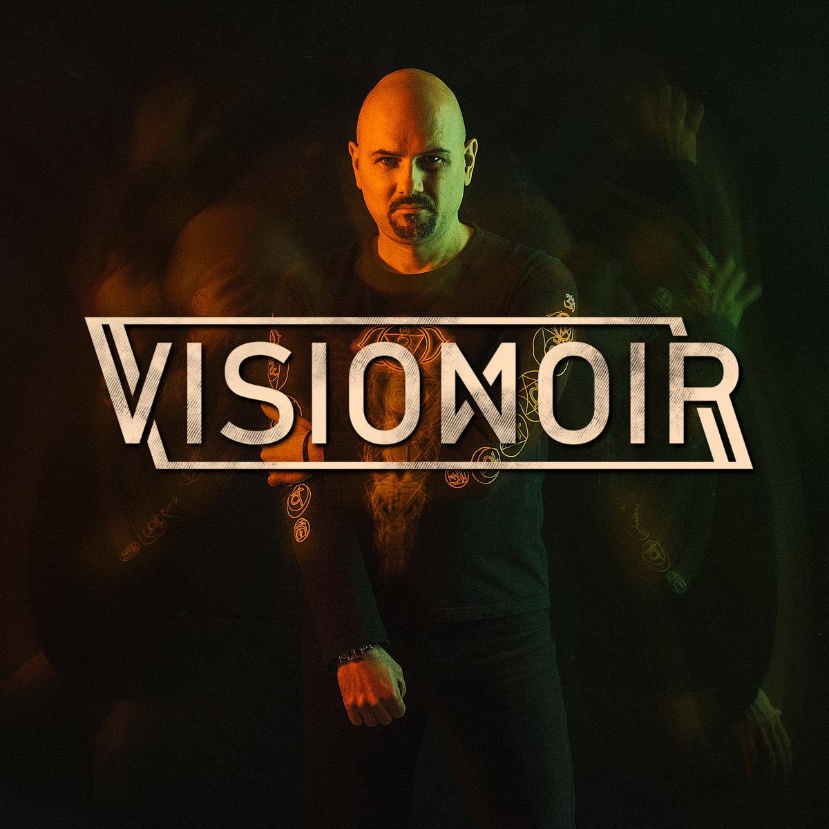 Visionoir - Photo