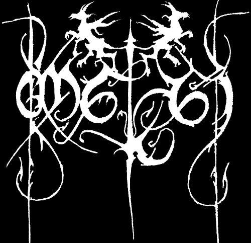 Melej - Logo