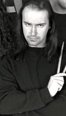 Michael Pelkowsky