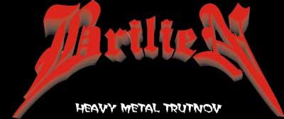 Brilien - Logo