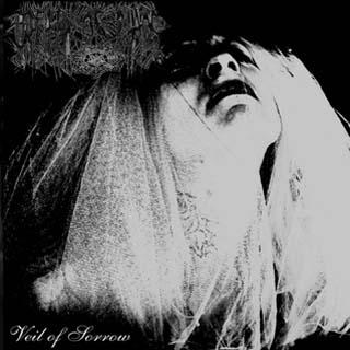 Breath of Chaos - Veil of Sorrow