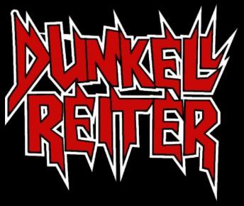 Dunkell Reiter - Logo