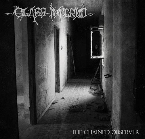 Glass Inferno - The Chained Observer