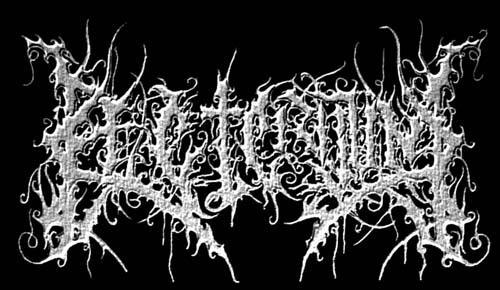 Aeternum - Logo