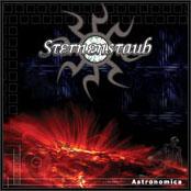 Sternenstaub - Astronomica
