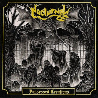 Nocturnal - Possessed Creations